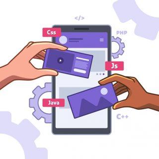 ilustracion-desarrollo-aplicaciones_23-2148741544